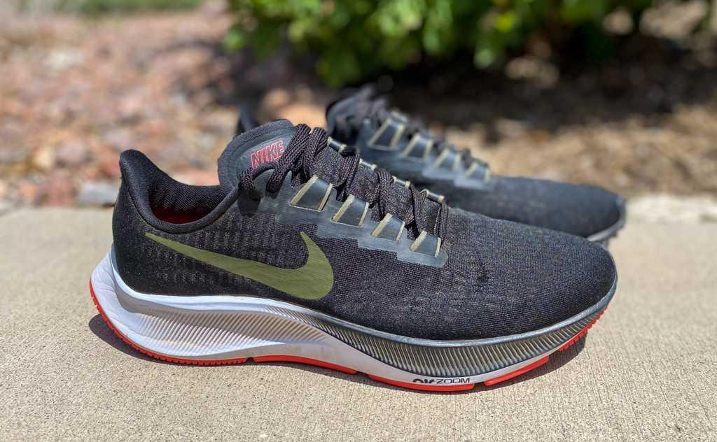 Giày chạy bộ Nike Air Zoom Pegasus 37