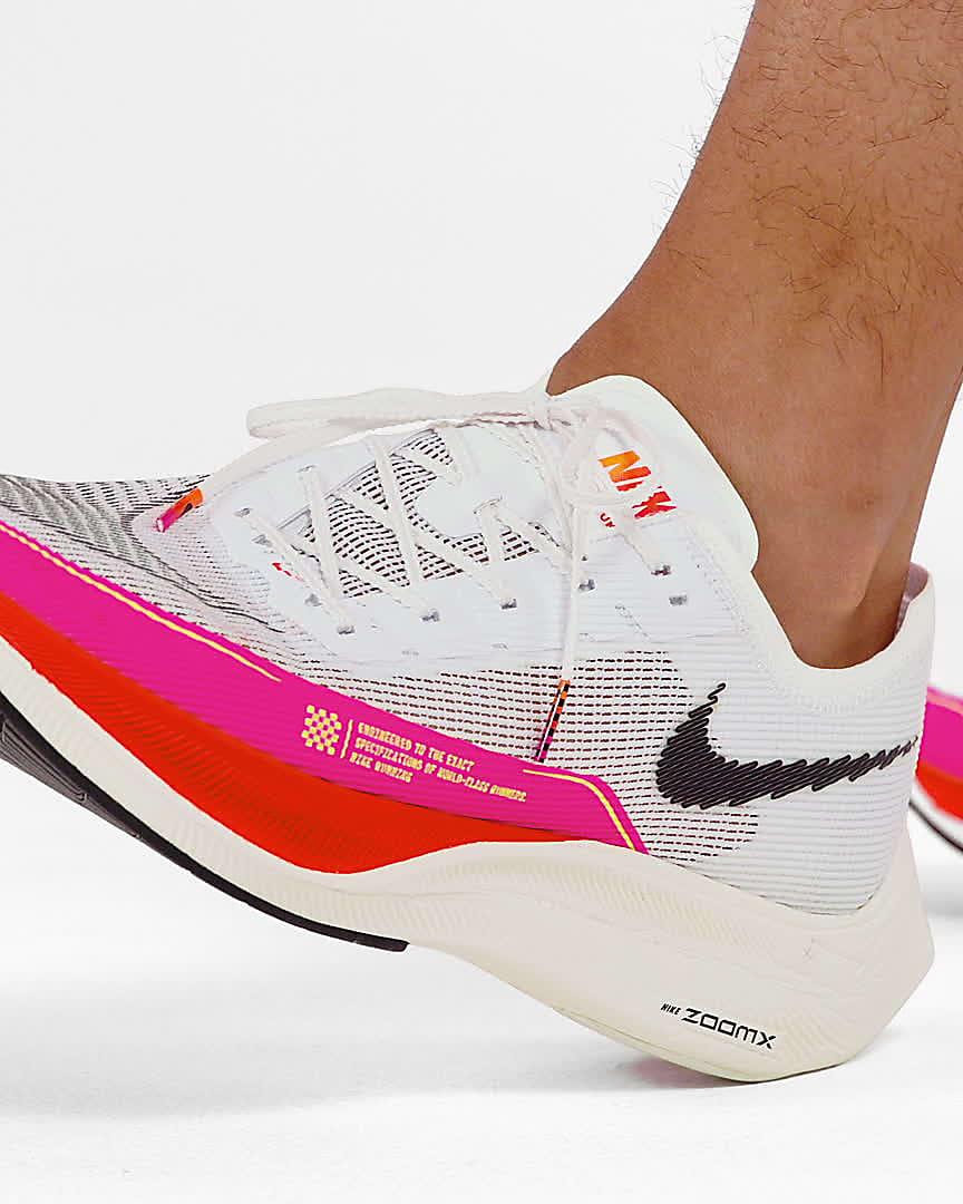 giày chạy bộ nike